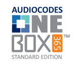 AudioCode One Box 365 SE