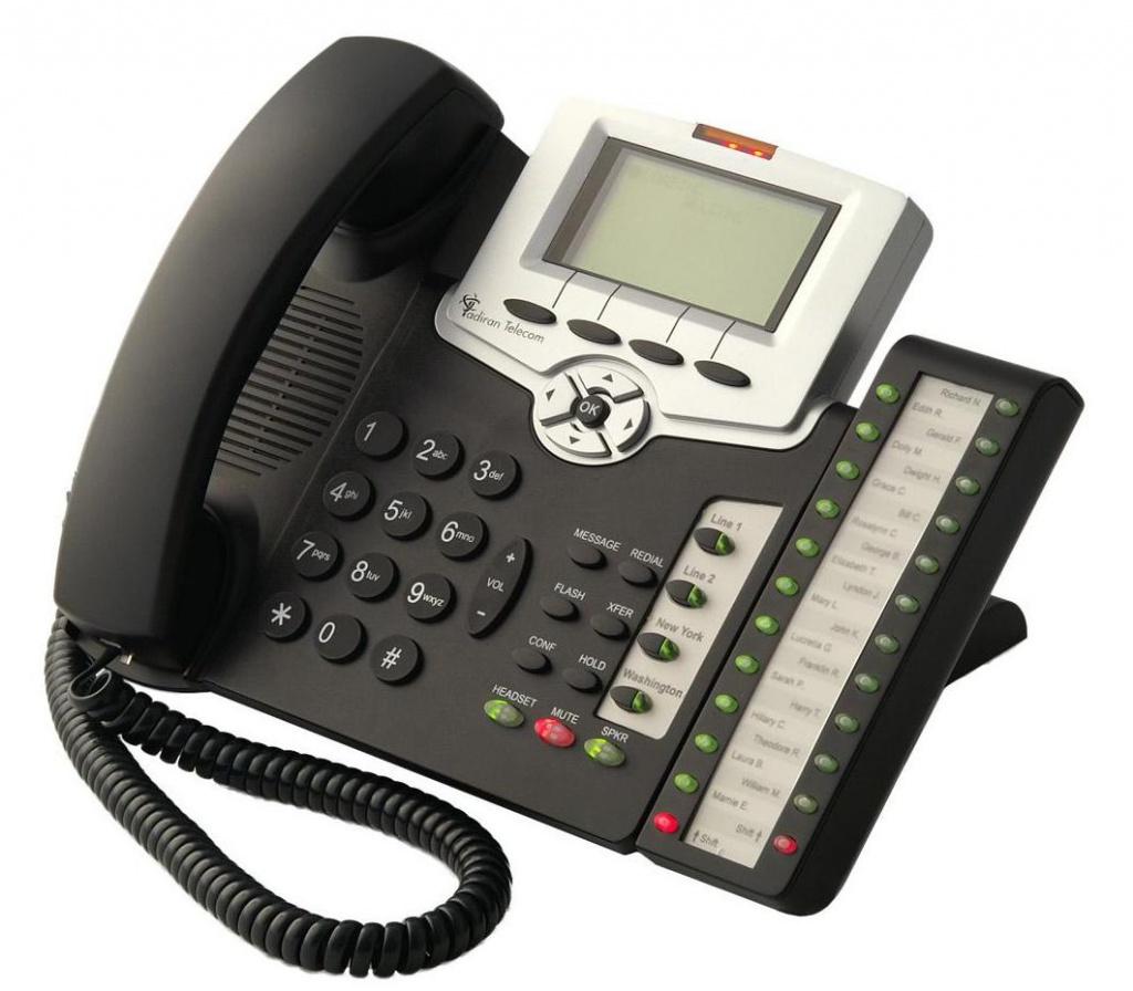 Инструкция по подключению телефон kx t7436ru
