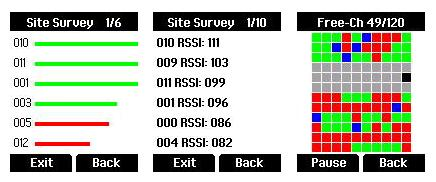 site_survey_handset_display.jpg
