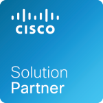 Spectralink Cisco Solution Partner